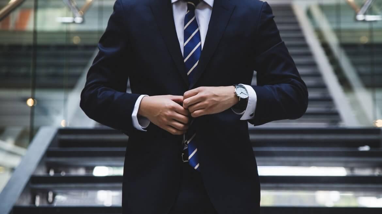 Van junior accountmanager tot succesvolle salesprofessional