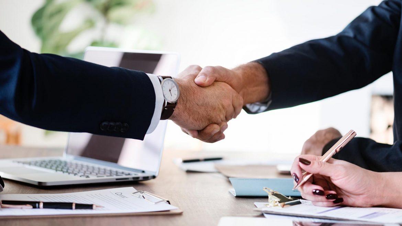 Inhuur sales recruitment bureau: de voordelen