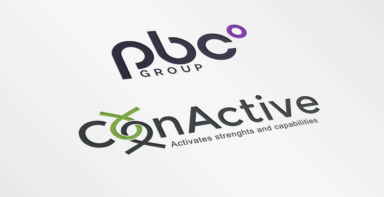 PBC Group en ConActive bundelen hun krachten