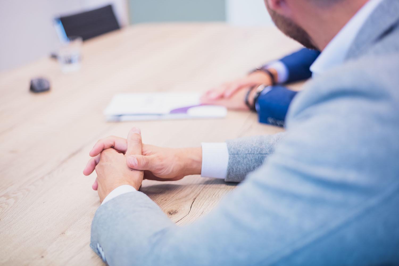 PBC Group - Sales Ondersteuning