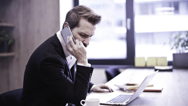 De fases van een telefonisch verkoopgesprek: wat moet je weten?