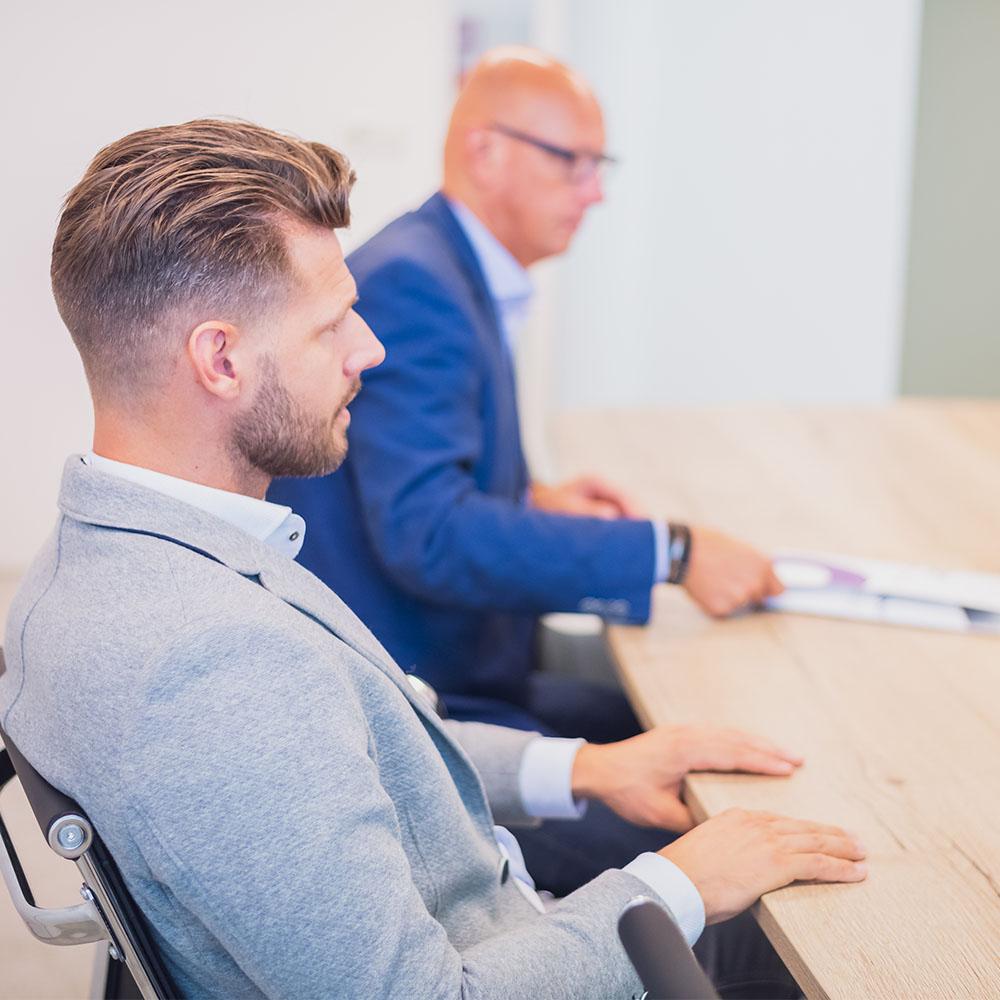Het-toepassen-van-de-verkooptraining-in-de-praktijk