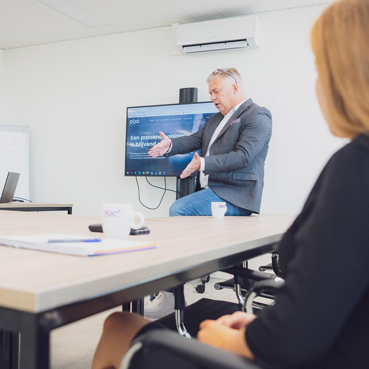 Welke-vormen-van-sales-coaching-zijn-er